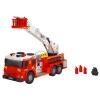 Dickie Dickie: Tűzoltóautó emelőkosárral