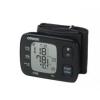 Omron RS6 /HEM-6221-E csuklós vérnyomásmérő 1 db