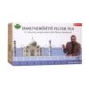 Herbária Immunerősítő tea, 20 filter