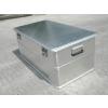 Mia ALU-BOX - C típus 850x450x350 134 l