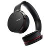 Sony MDR-XB950BT  fülhallgató, fejhallgató