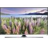 Samsung UE32J5100 tévé