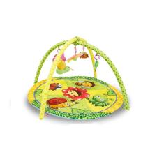 Lorelli játszószőnyeg Garden játszószőnyeg