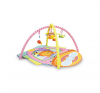 Lorelli játszószőnyeg - Repülős játszószőnyeg