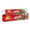 Dabur herbal red fogkrém - 100g