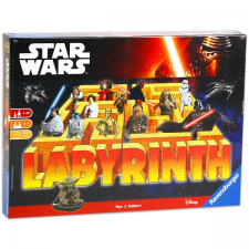 Ravensburger Star Wars: Labirinth társasjáték