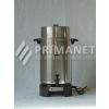 Kávéfőzőgép 16 literes