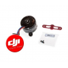 DJI S1000 part55-Premium 4114 Motor with red Prop cover