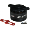 DJI Part22 S1000-Premium 4114 Motor with red Prop cover