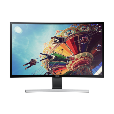 Samsung T27D590CW monitor