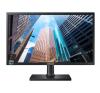 Samsung S24E650BW monitor