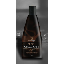 Brown Sugar Black Chocolate 200x 200ml naptej, napolaj