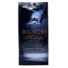 Brown Sugar Beach Kings 100x 22ml