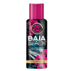 Brown Sugar Baja Beach 60ml
