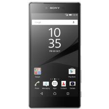 Sony Xperia Z5 Premium E6853 mobiltelefon