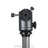 Cullmann Concept One OX369 rögzítőegység gömbfejre, panoráma funkcióval, Arca komp.