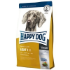 Happy Dog Supreme Fit & Well Light 1 Low Carb 300g