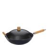 DRAGON wok szett konyhai eszköz