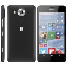 Microsoft Lumia 950 Dual mobiltelefon