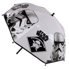 Star Wars esernyő