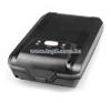 GT03-C Univerzális nyomkövető 5000mAh megfigyelő kamera