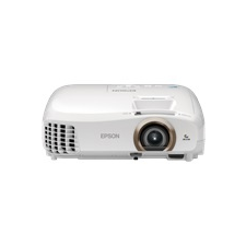 Epson EH-TW5350 projektor