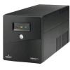 Emerson Network Power UPS LIEBERT itON 1000VA (600W) E 230V