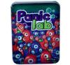 Gigamic Panic lab társasjáték