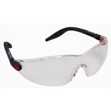 3M polikarbonát szemüveg