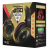 Turtle Beach EAR FORCE Stealth 450 fejhallgató