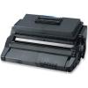 ezPrint és Prémium márkák Xerox Phaser 3428 utángyártott toner