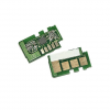 ezPrint és Prémium márkák Samsung D101s utángyártott chip