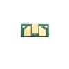 ezprint Minolta 2400 utángyártott chip, cián