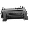 nano és prémium márkák Hp CE390A utángyártott toner (Hp 90A)