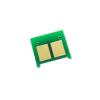 ezprint Hp CE313A utángyártott chip