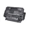 nano és prémium márkák Hp CE255A utángyártott toner (Hp 55A)