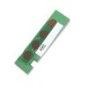 ezprint Samsung CLP-360 / CLP-365 utángyártott chip, fekete