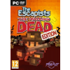 SOLD OUT The Escapist: The Walking Dead (PC)