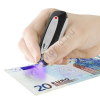 Banknote Check Hamis Bankjegy Detektor