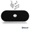 AudioSonic SK1532 Bluetooth Hangszóró