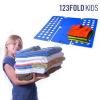 123Fold Ruhahajtogató Gyerekeknek