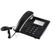 Topcom TopCom Deskmaster 4000 Vezetékes Telefon