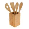Bambusz Konyhai Eszközök (5 darabos)