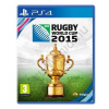 Bigben Interactive Rugby World Cup 2015 PS4