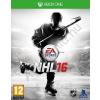 EA NHL 16 (XBOX ONE)