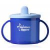 Tommee Tippee Essential basics first cup, Kék