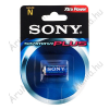 Sony Plus AM5 N LR1 1,5V Alkáli Elem