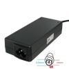 Whitenergy Fujitsu Sony Laptop töltő 65W 16V - 6.5x4.4mm (04124)