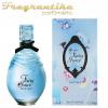 NafNaf - Fairy Juice Blue (100ml) - EDT