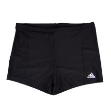 Adidas férfi úszó I ESS BX